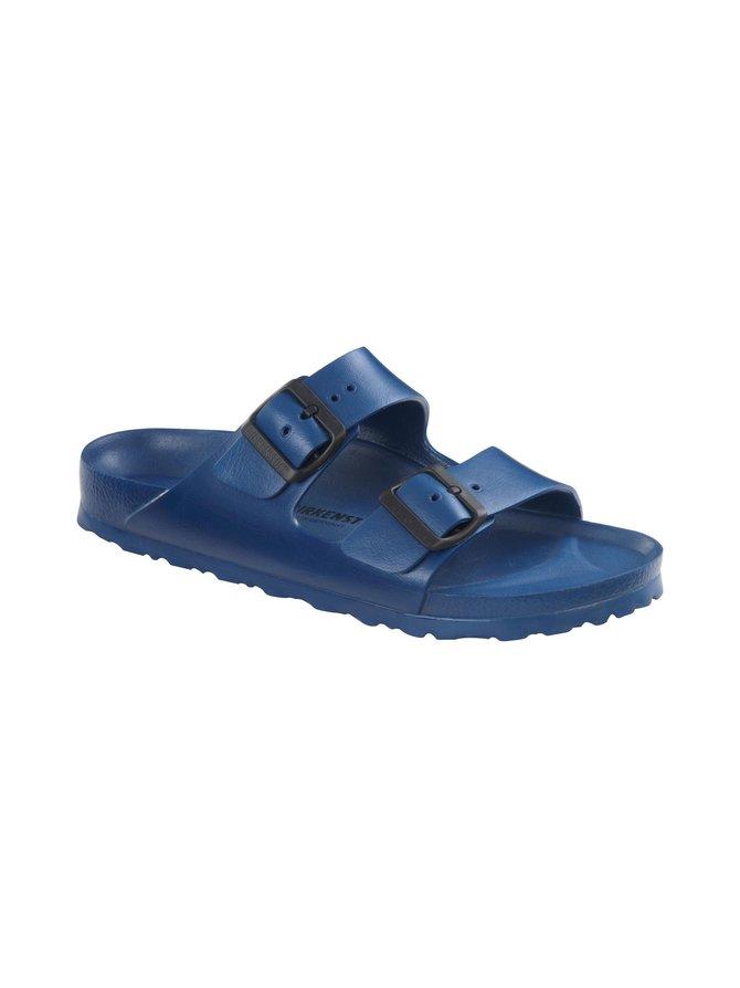 Arizona Essentials Eva -sandaalit