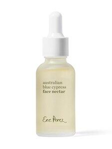 Ere Perez - Australian Blue Cypress Face Nectar -kasvonektari 30 ml - null | Stockmann