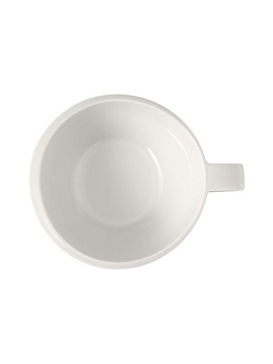 Villeroy & Boch - NewMoon-kahvikuppi 0,29 l - WHITE   Stockmann - photo 2