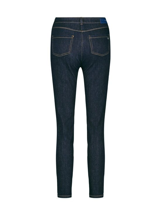 Gerry Weber - Farkut - 831002 BLUE DENIM | Stockmann - photo 2