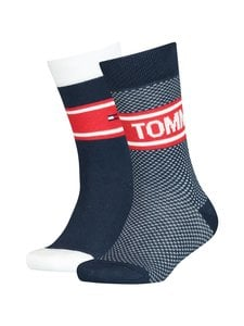 Tommy Hilfiger - Sukat 2-pack - TOMMY ORIGINAL 001 | Stockmann