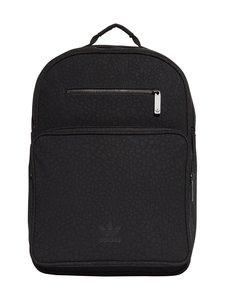 adidas Originals AC F Backpack -reppu 99 cc6ec0d19b