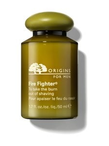 Origins - Fire Fighter To Take The Burn Out Of Shaving -voide 50 ml - null   Stockmann
