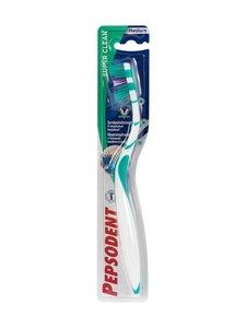 Pepsodent - Super Clean Medium -hammasharja | Stockmann