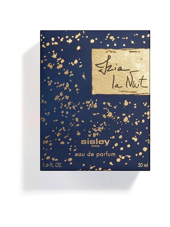 Sisley - Izia La Nuit EdP -tuoksu - MUSTA | Stockmann - photo 5