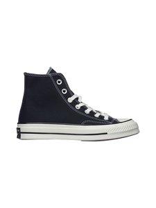 Converse Chuck 70 High Top -tennarit 95 061631e1d3