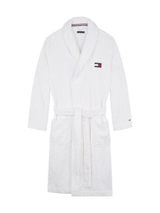 Tommy Hilfiger - Towelling-kylpytakki - YCD PVH CLASSIC WHITE | Stockmann