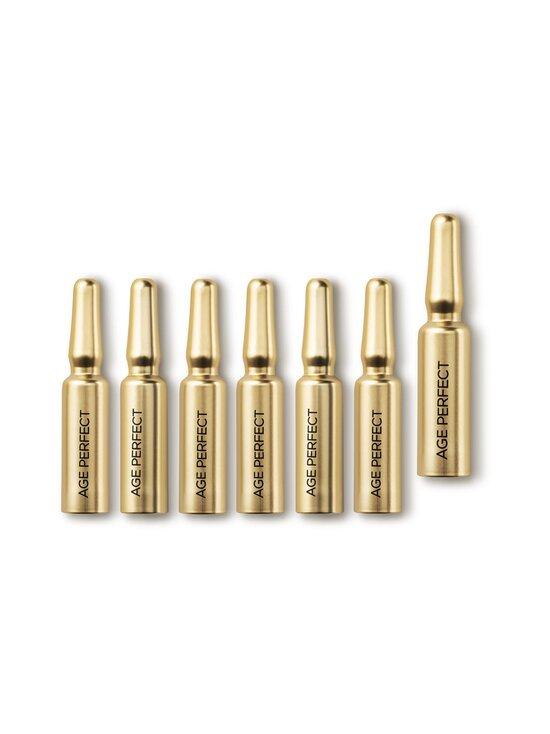 L'Oréal Paris - Age Perfect Ampoules -ampullit 7 ml - NOCOL | Stockmann - photo 1