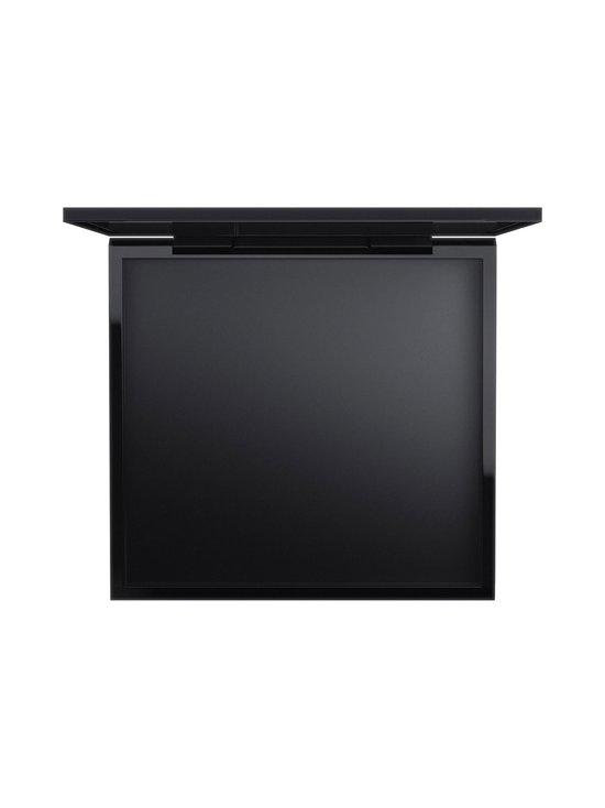 MAC - Pro Palette Medium Compact -paletti | Stockmann - photo 1