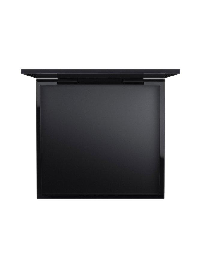 Pro Palette Medium Compact -paletti