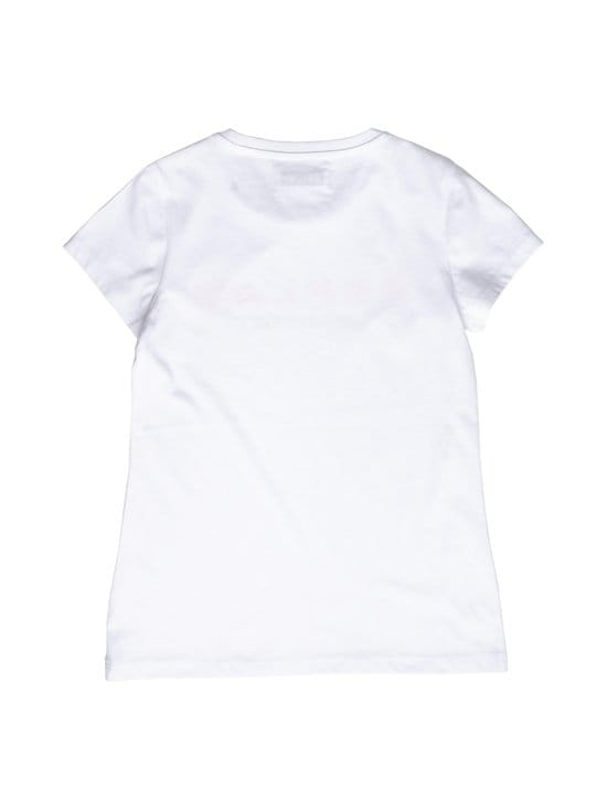 Replay & Sons - T-paita - 001 OPTICAL WHITE | Stockmann - photo 2