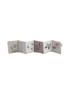 Konges Sløjd - Fabric Book -kangaskirja - null | Stockmann