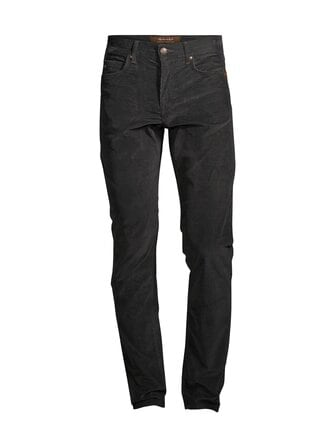 Burton NS jeans - SAND Copenhagen