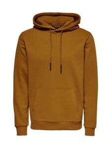 Only & Sons - ONSCERES LIFE -collegehuppari - MONKS ROBE   Stockmann