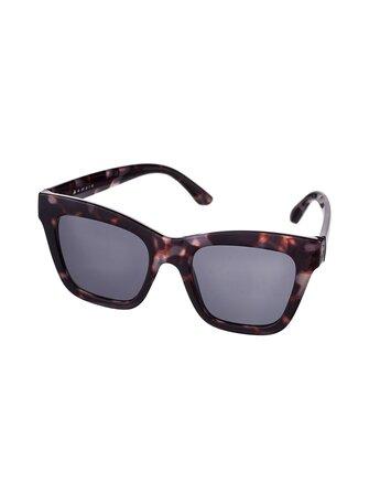 Tina sunglasses - A+more