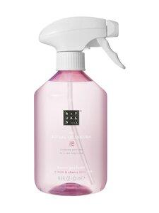 Rituals - The Ritual of Sakura Parfum d'Interieur -huonetuoksu 500 ml | Stockmann