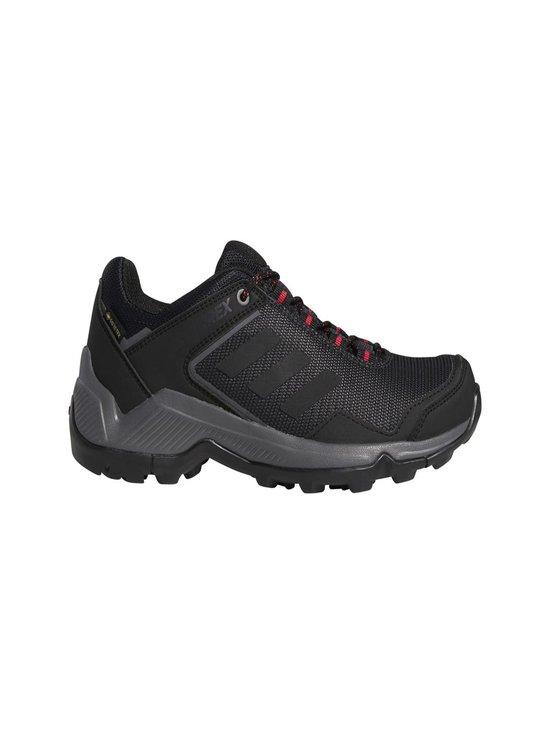 Terrex Eastrail Gtx W -kengät