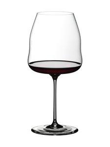 Riedel - Winewings Pinot Noir -viinilasi - null | Stockmann