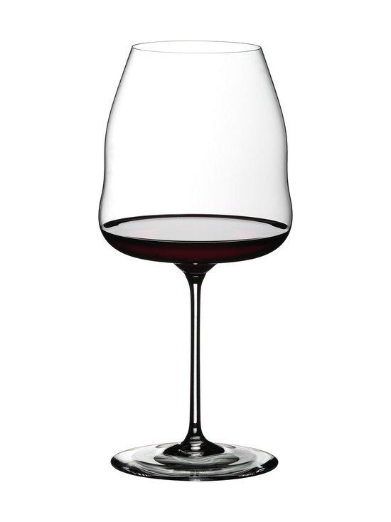 Riedel - Winewings Pinot Noir -viinilasi - NOCOL | Stockmann - photo 1