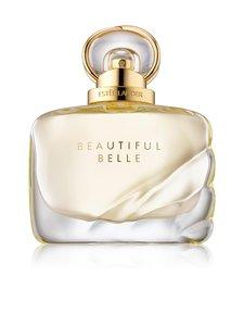 Estée Lauder - Beautifull Belle EdP Spray -tuoksu 50 ml - null | Stockmann