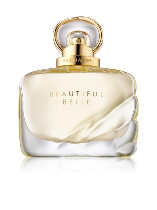 Estée Lauder - Beautifull Belle EdP Spray -tuoksu 50 ml - NOCOL | Stockmann - photo 1