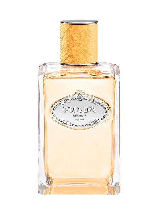 Prada - Les Infusions de Prada Mandarine EdP -tuoksu 100 ml - NOCOL | Stockmann - photo 1