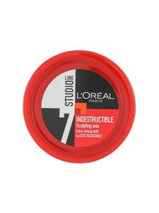 L Oréal Paris Indestructible Sculpting Wax -muotoiluvaha 75 ml 7 59d36de7d8