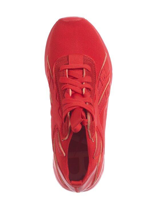 Reebok x Victoria Beckham - VB Bolton Sock Low -sneakerit - INSTANT RED | Stockmann - photo 2