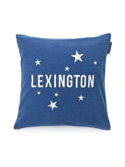 Lexington-tyynynpäällinen 50 x 50 cm