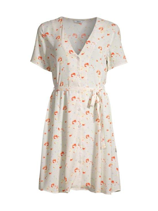 EnFairfax SS Dress -mekko
