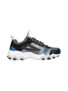 Fila - M Trail WK -nahkasneakerit - 6XW - CASTLEROCK | Stockmann