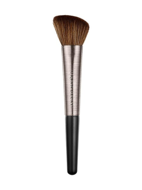 Pro Artistry Brush Contour Definition -luomivärisivellin