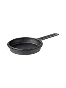 Gense - Le Gourmet -blinipannu 13,5 cm - MUSTA | Stockmann