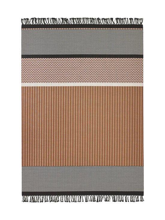 Woodnotes - San Francisco -paperinarumatto - REDDISH/BROWN | Stockmann - photo 2