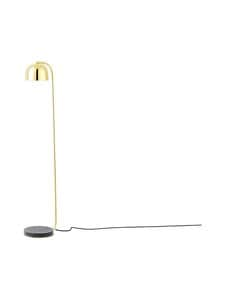 Normann Copenhagen - Grant-lattiavalaisin 136 cm - BRASS (MESSINKI) | Stockmann