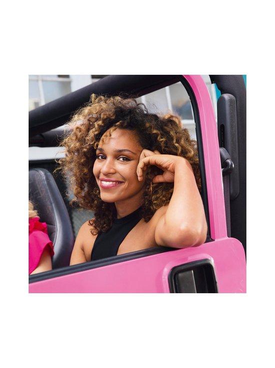 Cacharel - Yes I am Pink EdP -tuoksu 50 ml - NOCOL | Stockmann - photo 5