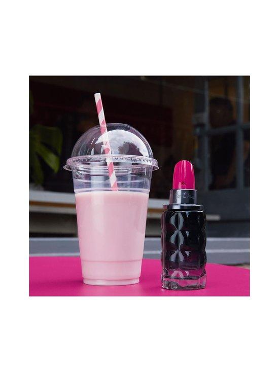 Cacharel - Yes I am Pink EdP -tuoksu 50 ml - NOCOL | Stockmann - photo 6