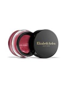 Elizabeth Arden - Gelato Cheek Tint Blush -poskipuna | Stockmann