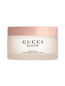 Gucci - Bloom Body Cream -vartalovoide 180 ml - null | Stockmann