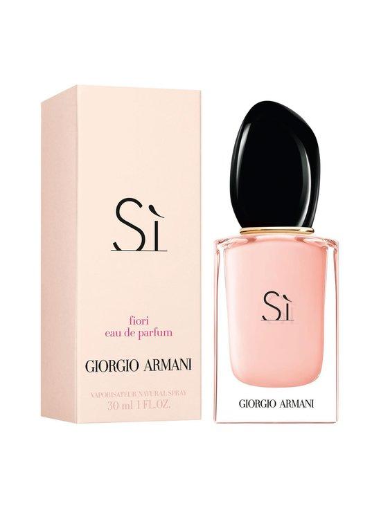 Armani - Si Fiori EdP -tuoksu 30 ml - NOCOL | Stockmann - photo 2