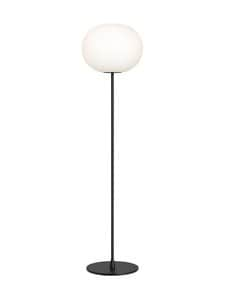 Flos - Glo-Ball F3 -lattiavalaisin - BLACK | Stockmann