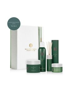 Rituals - The Ritual of Jing - Calming Collection Set L -lahjapakkaus | Stockmann
