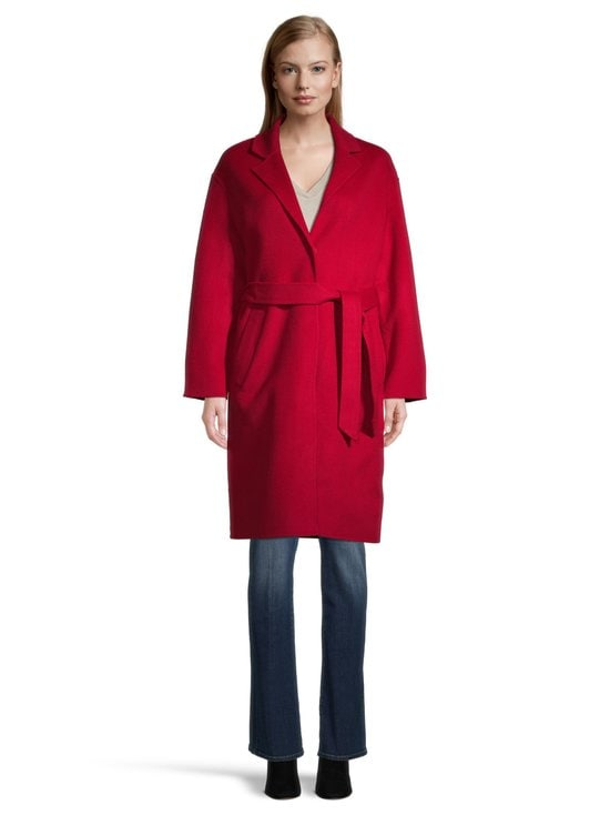 GANT - Villakangastakki - 610 RED | Stockmann - photo 2