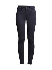 Replay - Trousers -farkut - 908 DARK BLUE   Stockmann