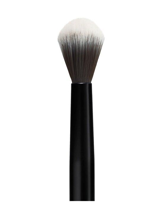 Lancôme - Precision Crease Brush #11 -sivellin - VAR_1 | Stockmann - photo 2