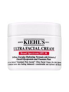 Kiehl's - Ultra Facial Cream -kosteusvoide SPF30 50 ml - null | Stockmann