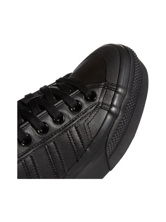 adidas Originals - Nizza Platform -sneakerit - CBLACK | Stockmann - photo 8