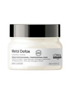 L'Oréal Professionnel - Metal Dx mask -hoitonaamio 250 ml | Stockmann