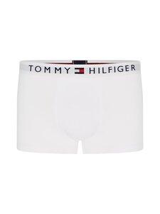 Tommy Hilfiger - Bokserit - WHITE | Stockmann