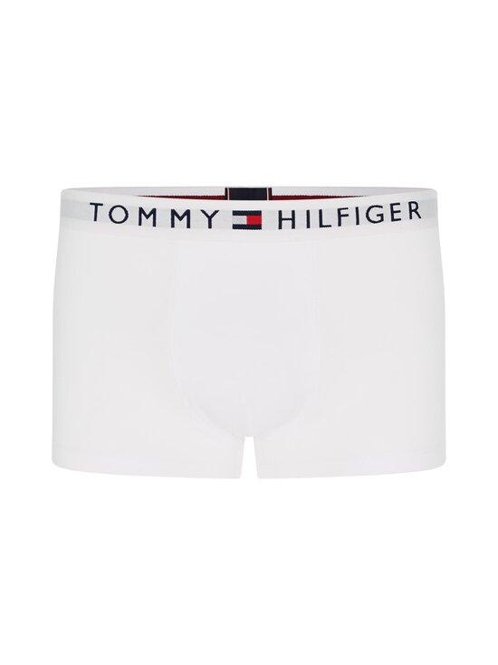 Tommy Hilfiger - Bokserit - WHITE | Stockmann - photo 1